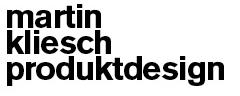 martin kliesch produktdesign