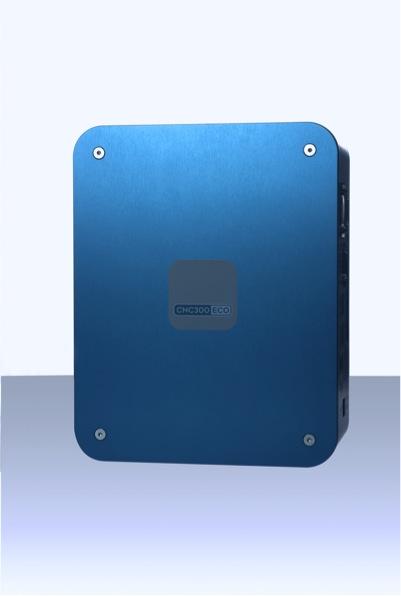 Industrie-PC für trennende Verfahren für ProCom